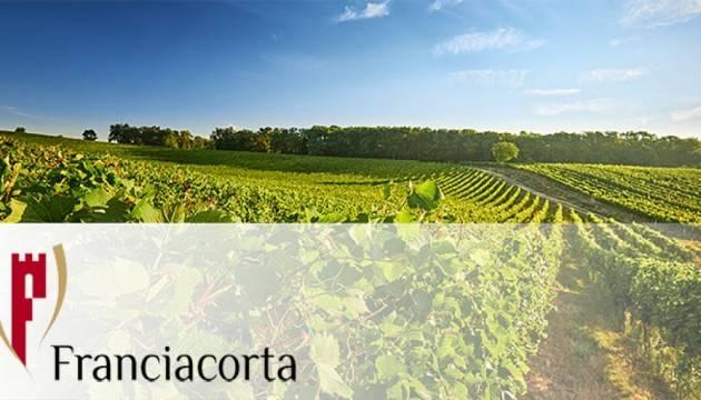 LombNews Nuova sede Consorzio Franciacorta vetrina per vino ed enogastronomia