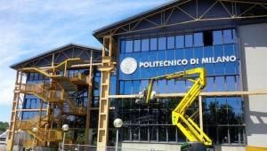 Il Politecnico di Milano e Cisco per un hybrid learning inclusivo