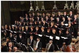 Cremona Nella Casa di Riposo La Pace  il vescovo Emerito Dante Lafranconi  ha celebrato Santa Messa suffragio vittime Covid