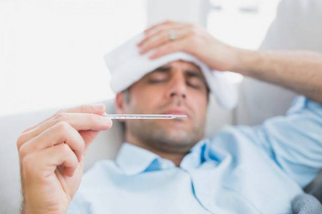 Influenza 2020 sparita nell'emisfero sud, merito delle regole anti Coronavirus?