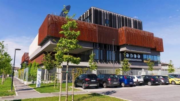 Si rafforza la collaborazione tra il Comune e il CRIT (Cremona Information Technology)