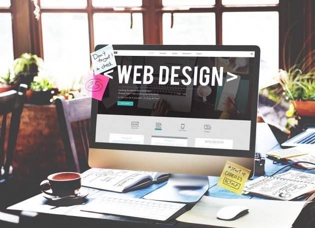 LombNews Design, dal 22 settembre apre bando per innovazione tecnologica imprese