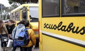 CODACONS VIADANA: RIAPERTURA SCUOLE, E' CAOS SCUOLABUS!