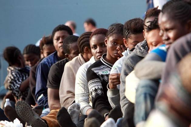 Cremona Pianeta Migranti. Il nuovo patto Europeo su migrazione e asilo cambierà rotta?