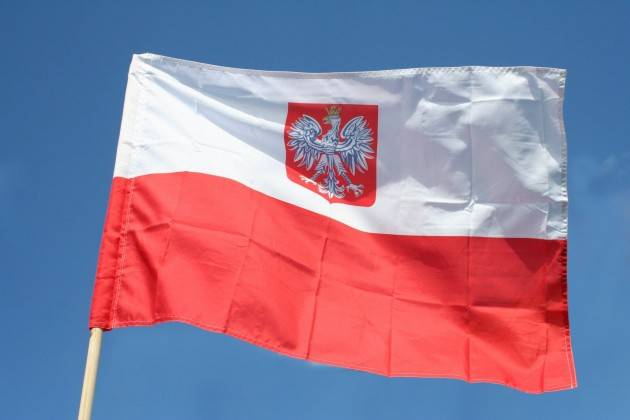 LombNelMondo Polonia: Kaczynski animalista, il governo finisce in minoranza  Matteo Cazzulani, Cracovia Polonia