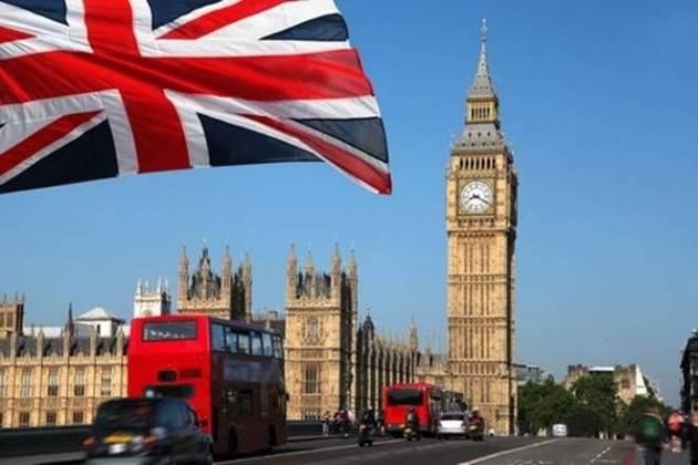 In Inghilterra non escluso nuovo lockdown nazionale