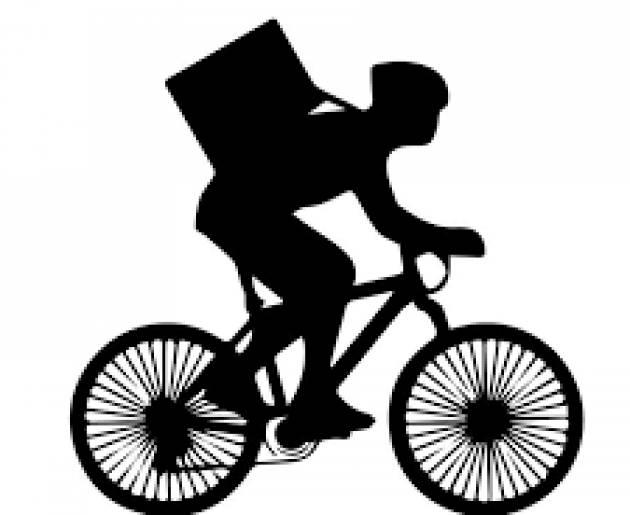Riders: Cgil, bene convocazione Ministero e critiche ad accordo Ugl-Assodelivery