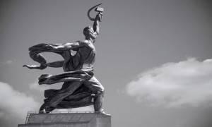 La Russia e il revisionismo storico sugli stati baltici