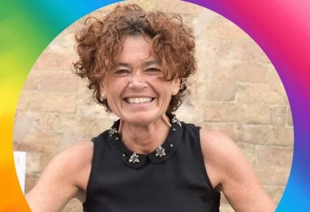 Taglio Parlamentari Stefania Bonaldi (Pd Crema) Hanno vinto i SI Personalmente dissento, ma ne prendo atto