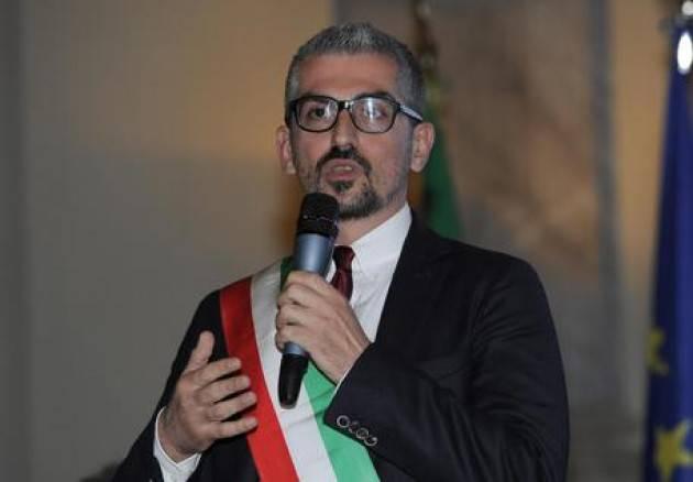 A Lecco ballottaggio, a Mantova stravince Palazzi