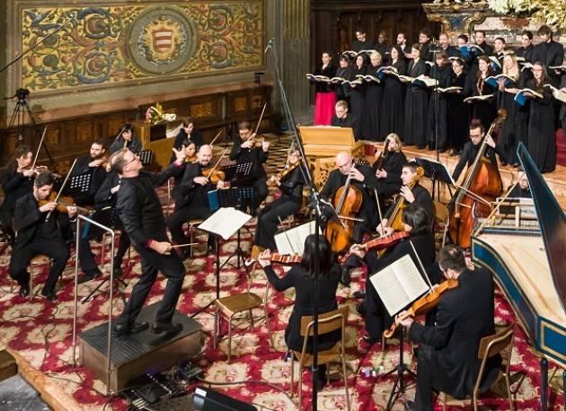 Ultimi due appuntamenti per il Monteverdi OFF giovedì 24 settembre