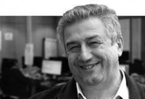 CIVITAVECCHIA OCCASIONE NAZIONALE PER IDROGENO VERDE | Mario Agostinelli