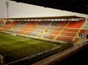 PUNTO CREMONESE: Domenica lo Stadio Zini ospiterà i primi 1000 tifosi grigiorossi dopo il lockdown