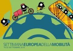 Cremona Per la settimana della mobilità incontro in sala Zanoni il 25/9 ore 19