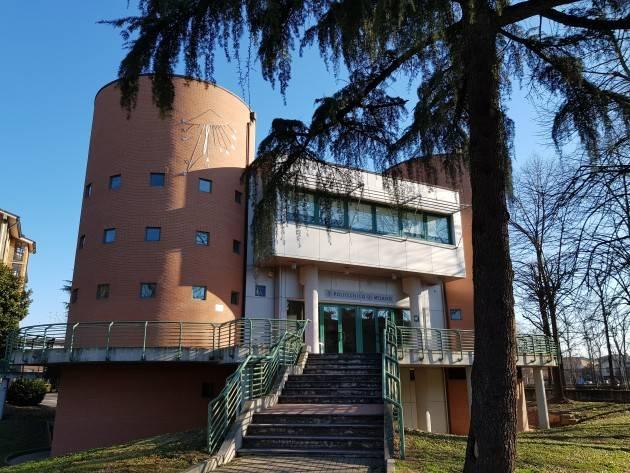 Cremona AL POLITECNICO DI MILANO SESSIONE DI LAUREA