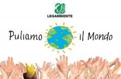 Puliamo il Mondo 2020, anche il Comune di Cremona aderisce all'iniziativa