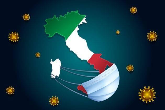 ITALIA E CORONAVIRUS: IL NOSTRO VIDEO TRIBUTO