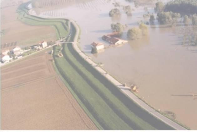 Cremona Salviamo il paesaggio Quale territorio immaginiamo per i prossimi trent'anni?