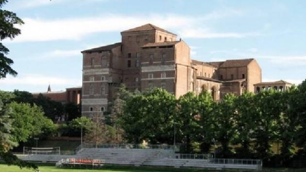 Piacenza Dal 26 settembre orari di apertura ampliati per i Musei di Palazzo Farnese e di Storia Naturale