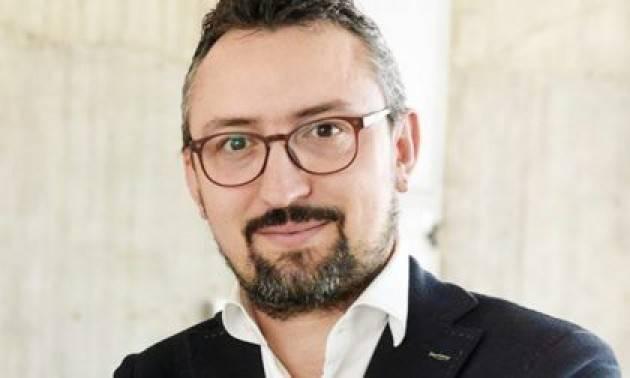 COVID E SCUOLE, PILONI (PD): 'UTILE UN PUNTO TAMPONI ANCHE ALL'OSPEDALE DI RIVOLTA D'ADDA'