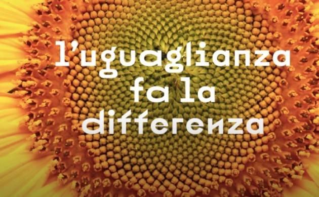 Pianeta Anziani L'uguaglianza fa la differenza. Premi LiberEtà l'8 ottobre a Roma