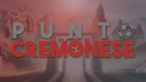PUNTO CREMONESE: Comunicato ufficiale dell'USC Cremonese