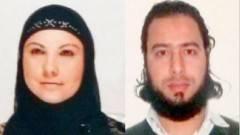 Terrorismo: Alice Brignoli arrestata in Siria, la chiamavano ''mamma Isis''