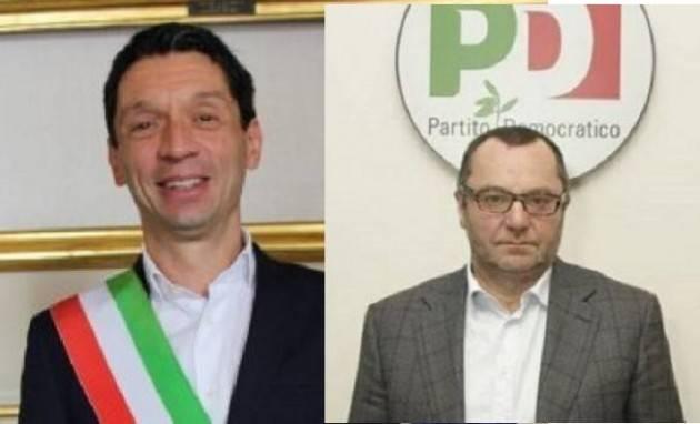Cremona Pizzetti a Galimberti. Inaccettabile metodo usato nomina nuovo sovrintendente Ponchielli [Telefonata]