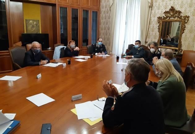 Anche Cremona fra i Comuni destinatari di finanziamento per il contrasto delle truffe agli anziani