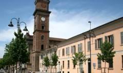 Offanengo (CR) La lista Orizzonte lamenta la mancata convocazione al Consiglio Comunale
