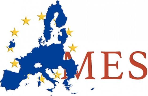 MES, PILONI (PD): REGIONE LOMBARDIA NON PUÒ IGNORARE 6 MILIARDI DI EURO PER RAFFORZARE LA SANITÀ PUBBLICA