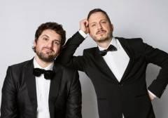 Nuova data per Frank Matano al Teatro Ponchielli