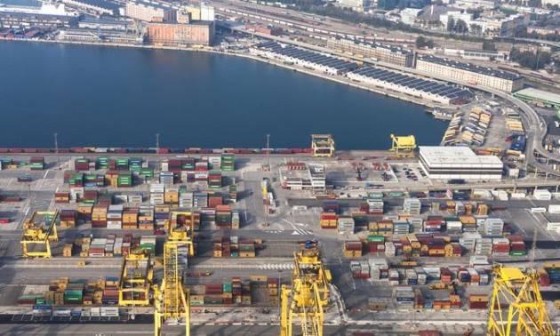 Italia-Cina, un anno dopo il memorandum sulla Via della Seta