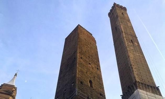 Quali sono le migliori università in Italia, grandi e piccole