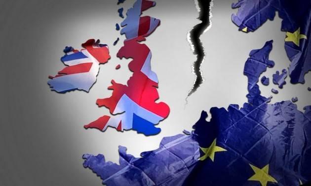 Brexit:  il tempo stringe