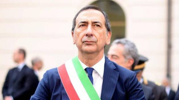 Milano Con Torino e Genova alleanza su politiche alimentari