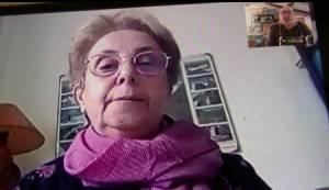 Fratelli tutti Le riflessioni di Carla Bellani sull'ultima enciclica di Papa Francesco [Video G.C.Storti]