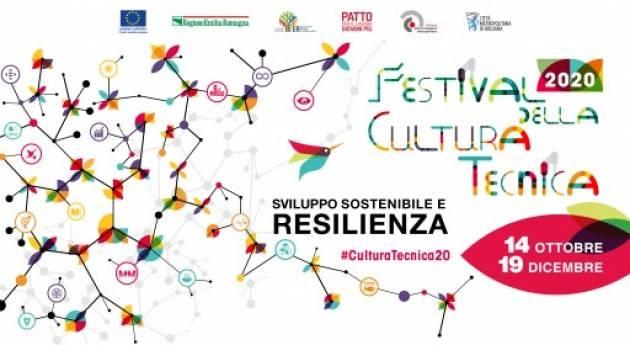 Tech A Piacenza Festival della Cultura Tecnica, Piacenza aderisce per il terzo anno consecutivo