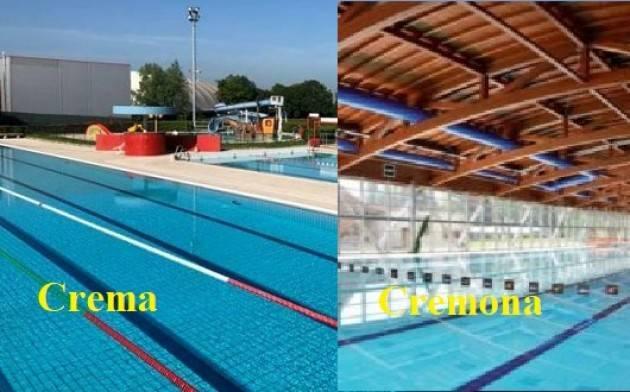 Gli impianti di Cremona e Crema della Sport Management continueranno a funzionare nonostante procedura concordato preventivo