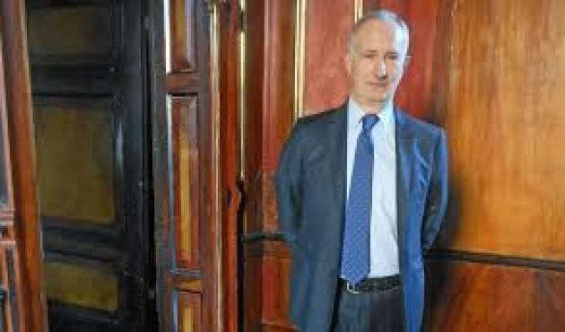 CARIPLO: 16mil PER I SERVIZI DEDICATI A PERSONA, CULTURA E AMBIENTE  A Cremona 520.000,00 euro