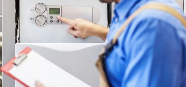 Cremona Qualità dell'aria: incontro con installatori e manutentori impianti termici