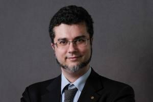Cybersecurity nella Fabbrica Intelligente - Ultimi giorni per iscriversi al seminario on line proposto dal Campus di Cremona del Politecnico di Milano