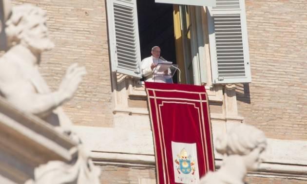 Papa Francesco, l'enciclica ''Fratelli tutti'': serve ''amicizia sociale'' per un mondo malato