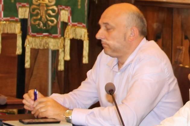 Azzali Rosolino  Riassumo i punti salienti della nuova ordinanza regionale 620 del 16 ottobre, del DPCM del 13