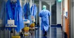 Festa tra sanitari, focolaio in ospedale Valtellina