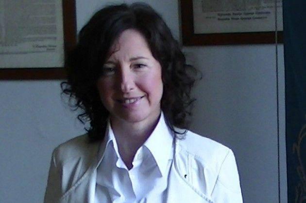 Maria Grazia Bonfante (Vescovato CR) Di nuovo visite vietate nelle RSA: inaccettabile!