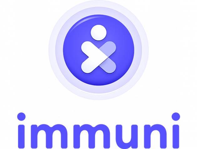 Immuni diventa obbligatoria per le ASL, ma i grossi problemi rimangono