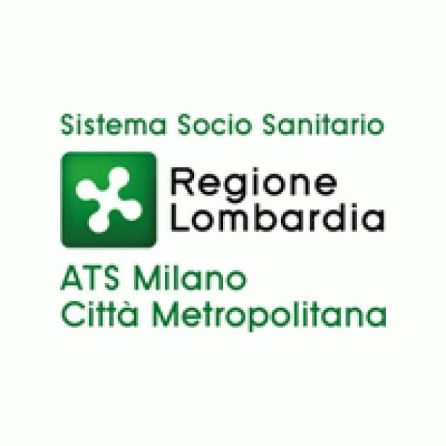 Ats Milano lancia allarme tracciamento