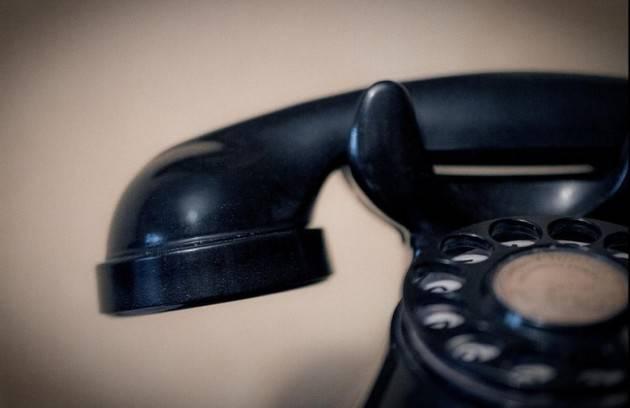 SPESSO I PRIGIONIERI SI TENGONO IN VITA CON IL TELEFONO   Carmelo Musumeci