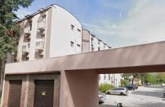 Cremona Approvati progetti per il recupero di 40 alloggi